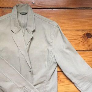 Eddie Bauer Sport Jacket